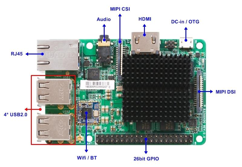 JR3288A DG2N diagram