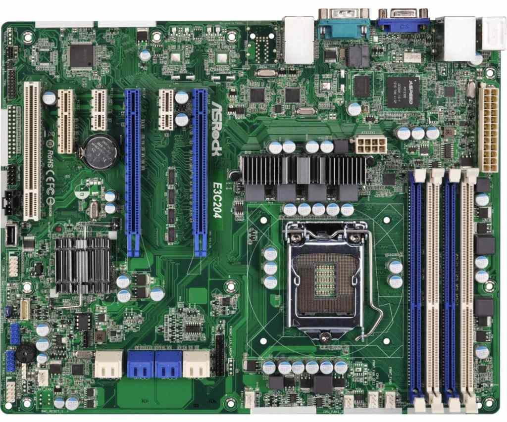 E3C204