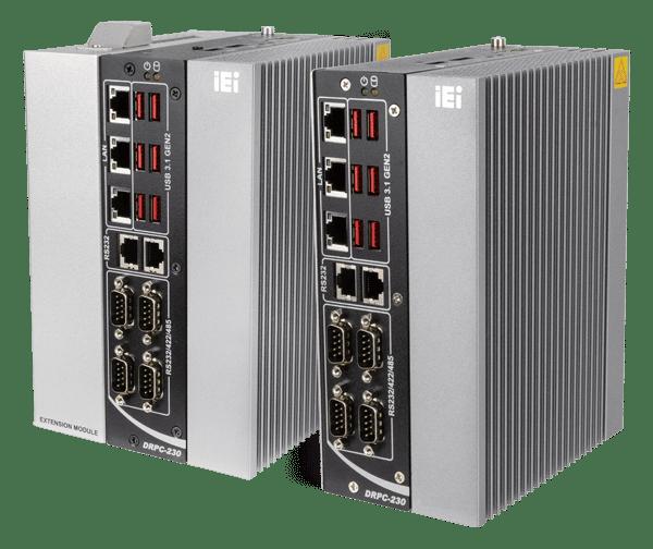 DRPC 230 ULT5 w600 v2