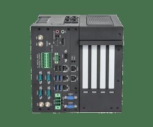 IEPF 9000S EX4