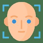 image face recognition ai