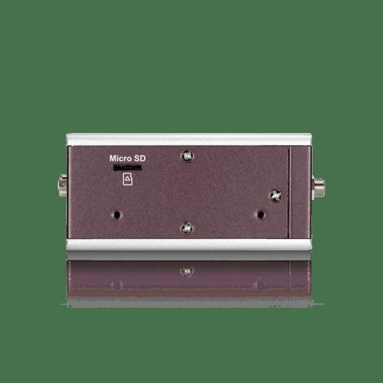 IDS 310AI 5