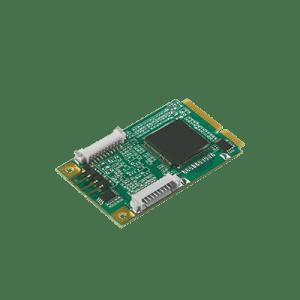 SC330N4 MC