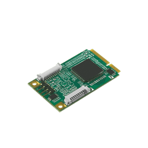 SC330N8 MC