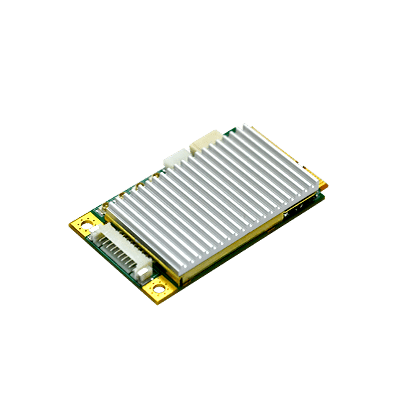 SC400N4 MC TVI