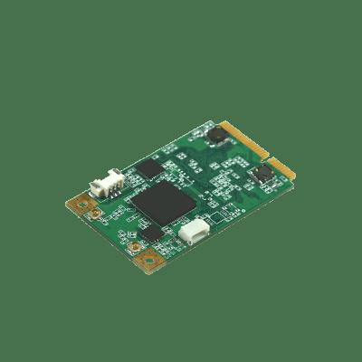 SC540N1 MC SDI