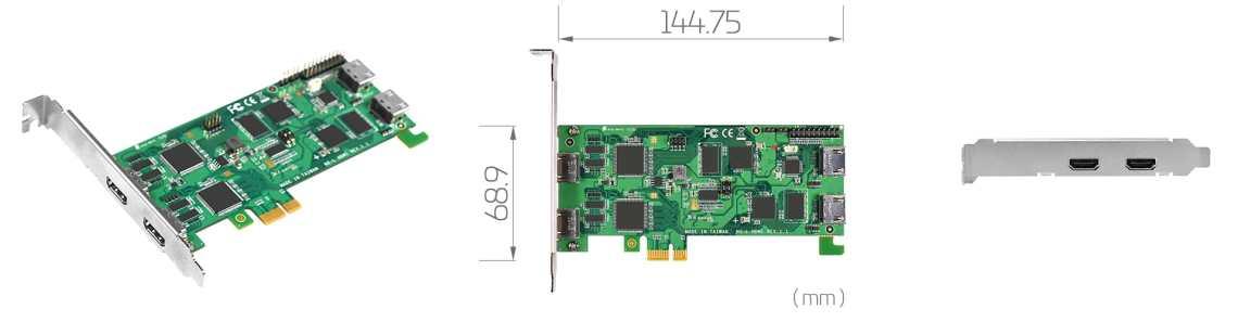 SC542N2 L HDMI banner