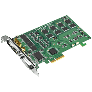 SC542N4 Hybrid