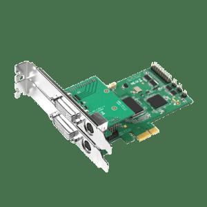 SC550N1 L HDV