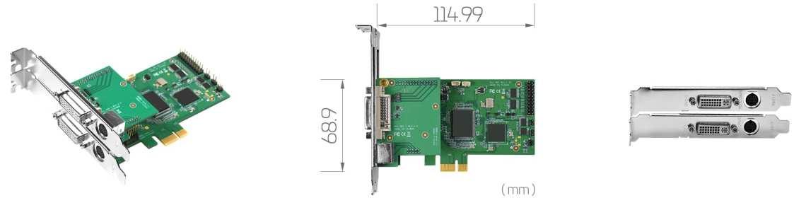 SC550N1 L HDV banner