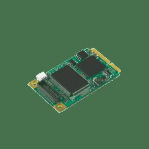 SC550N1 MC HDV