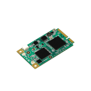 SC550N1 MC SDI