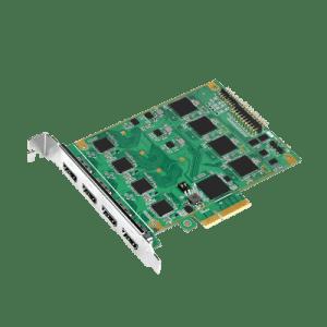 SC550N4 HDMI