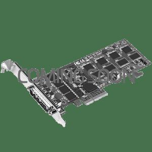 SC550N4 L SDI