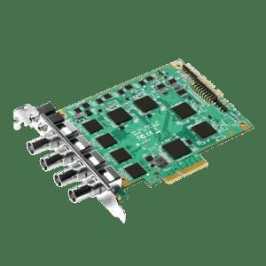 SC550N4 SDI