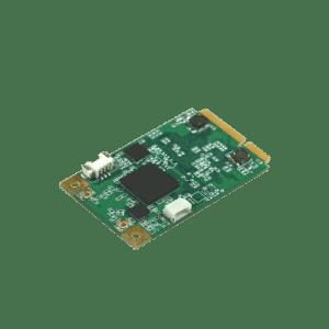 SC5A0N1 MC SDI