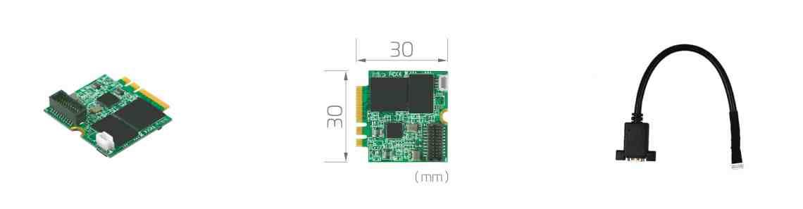 SC5A0N1 540N1 M.2 HDMI Type A E banner 1