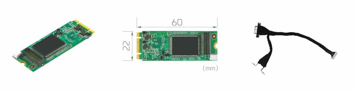 SC5A0N1 540N1 M.2 HDV banner