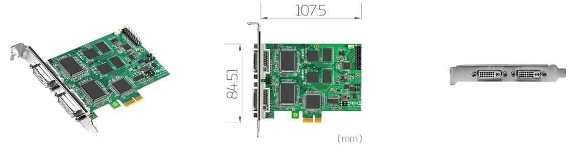 SC5A0N2 HDV banner