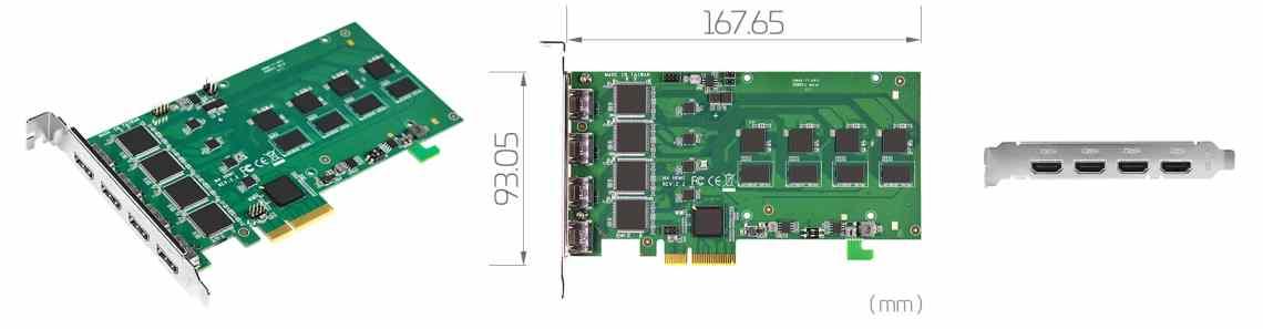 SC5A0N4 HDMI banner