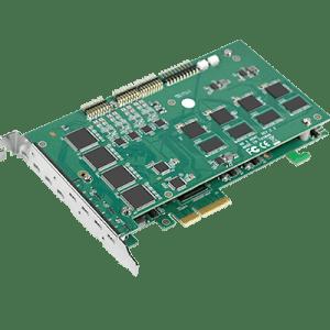 SC5A0N8 HDMI