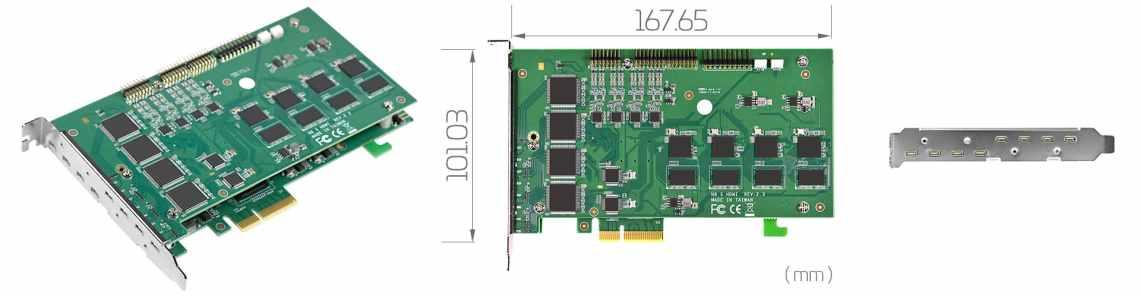 SC5A0N8 HDMI banner