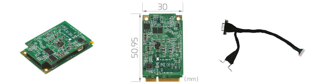 SC5C0N1 MC HDV banner
