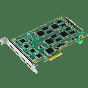 SC5C0N4 HDMI