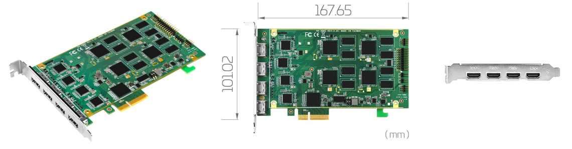 SC5C0N4 HDMI banner