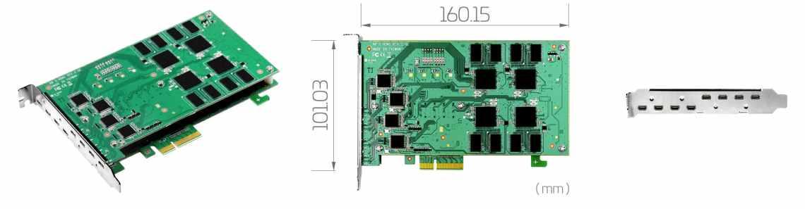 SC5C0N8 HDMI banner