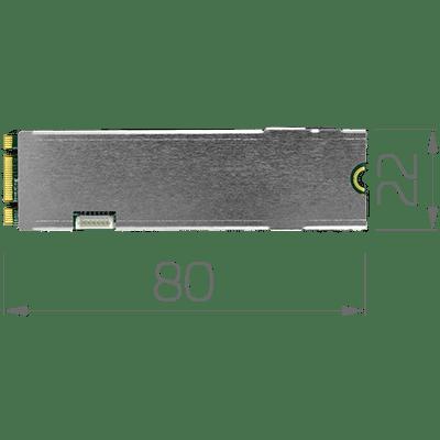 SC700N1 M2 HDV Type BM