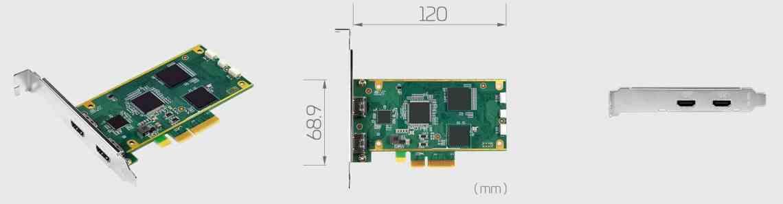 SC710N1 L HDMI2.0 banner