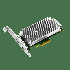 SC710N2 L HDMI2.0