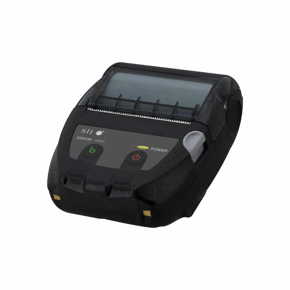 MP B20 Seiko Mobile Printer