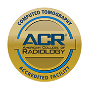 ACR Radiology