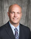 Dr. Seth Harrer