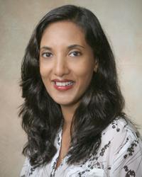 Dr. Azeza Uddin