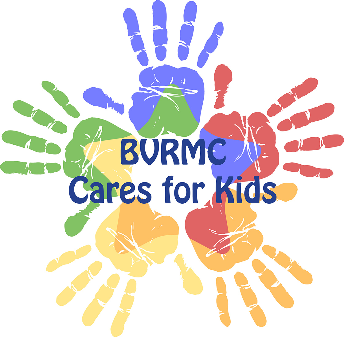 BVRMC Cares for Kids Basket Auction