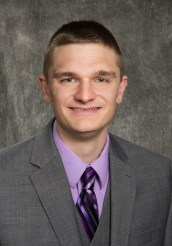 Dr Kyle Glienke