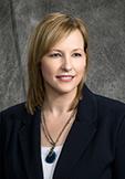Board Member Tara Hach
