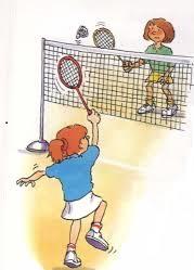 Deze afbeelding heeft een leeg alt-attribuut; de bestandsnaam is badmintonplaatje.jpg