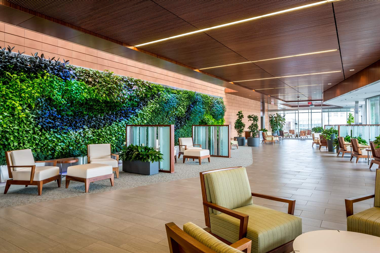 Northern Lights Behavioral Health Center