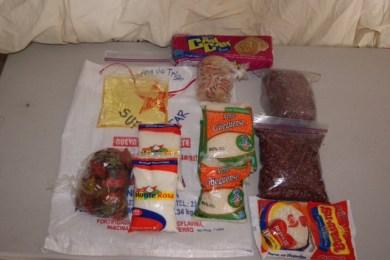 food_bags_005