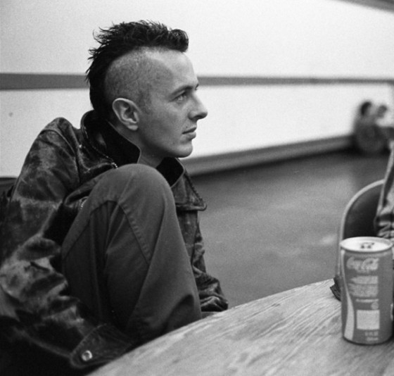 600full-joe-strummer
