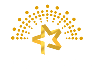 Lucky Travel Club - CPlaza Hotel