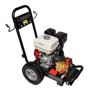 HI3012-Petrol-Water-Blaster