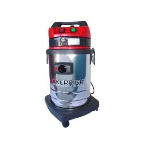 PaddedImage280280FFFFFF-Scup-car-detailing-extractor