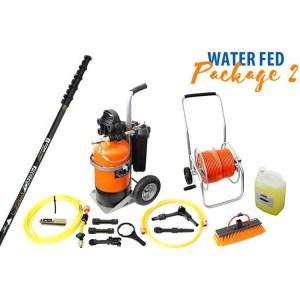 Water-Fed-Package-2