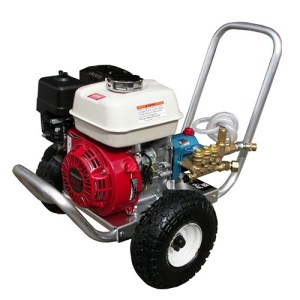 Hyqua-Blitz-Cat-2500-Pressure-Cleaner