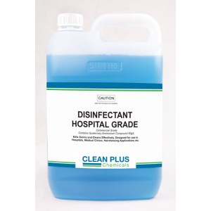 235-Disinfectant-Hospital-Grade